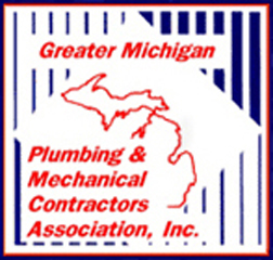 Greater Michigan Plumbing and Mechanical Contractors Association